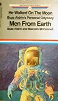 Men from Earth