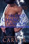 Second Chance Cowboy (Second Chances, #1)