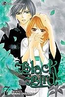 Black Bird, Vol. 7