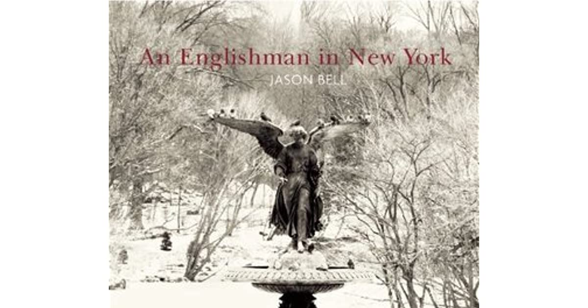 download free sting englishman in new york