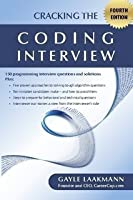 Cracking the Coding Interview: 150 Programming Questions and Solutions (4th Ed)