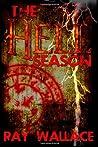 The Hell Season
