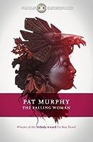 The Falling Woman (FANTASY MASTERWORKS)