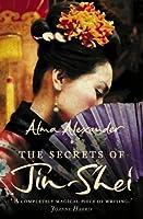The Secrets of Jin Shei