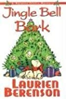 Jingle Bell Bark (Melanie Travis Mysteries, #11)