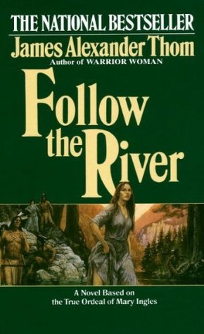Follow the River  pdf