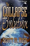 The Collapse of E...