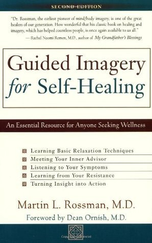 Guided-Imagery-for-Self-Healing