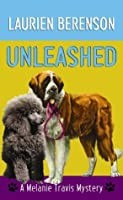 Unleashed (Center Point Premier Mystery (Large Print))