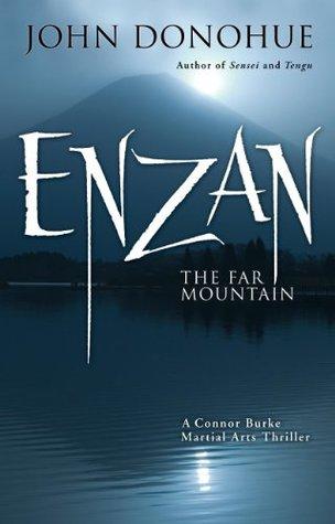 Enzan: The Far Mountain