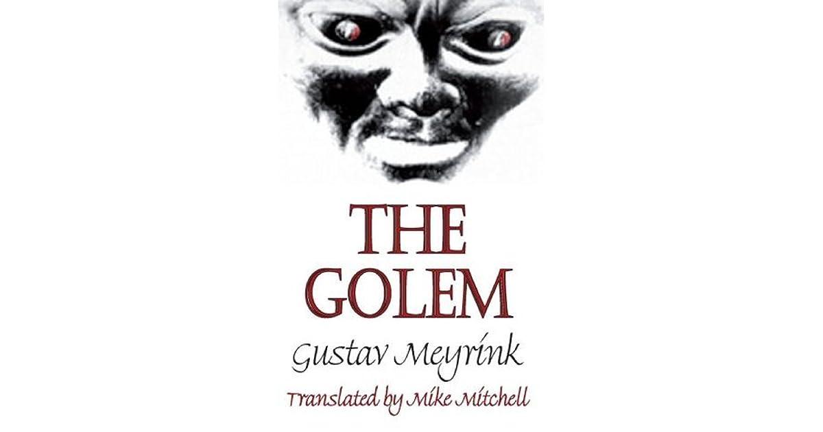 dark elf historia translation