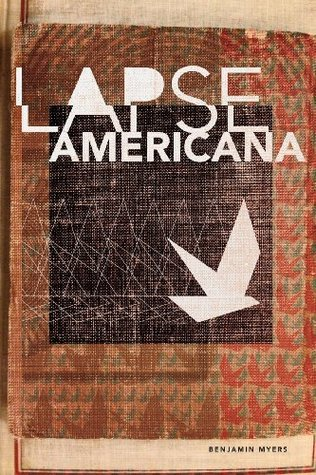 Lapse Americana