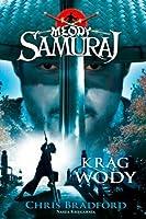 Krąg wody (Młody Samuraj, #5)