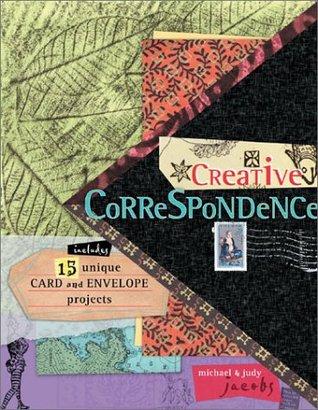Creative Correspondence