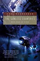 The Sunless Countries: Book Four of Virga