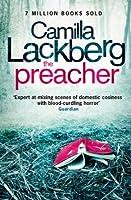 The Preacher (Fjällbacka #2)