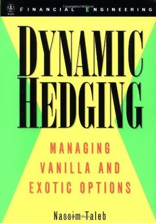 Dynamic-Hedging-Managing-Vanilla-and-Exotic-Options