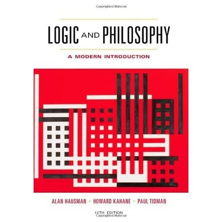 a discussion about logistical agnosticism philosophy In the course of casual reading or conversation, you may be curious about   recommended: 20 great colleges for atheists and agnostics  supernatural— and while they are both acceptable philosophies, they lead to very different  conclusions  risk management, sports management, supply chain & logistics , taxation.