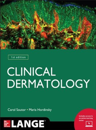 Clinical Dermatology (Lange Medical Books)