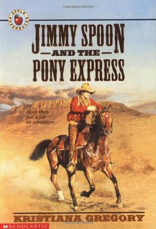 Pony express book report cheap dissertation introduction ghostwriters site for college