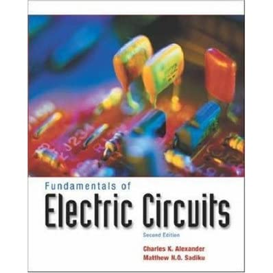 Ebook circuits fundamental electric of