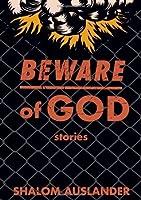 Beware of God: Stories