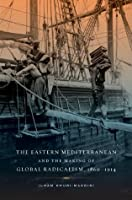 The Eastern Mediterranean and the Making of Global Radicalism, 1860-1914 (California World History Library)