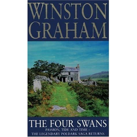 winston graham poldark ebook
