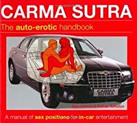 Sex position in a car images 22