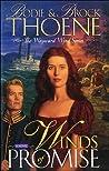 Winds of Promise (Wayward Wind Series, # 1)