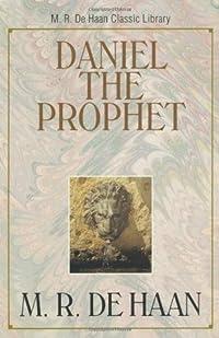 Daniel the Prophet - Download PDF/ePUB eBook glow brianfostermma com