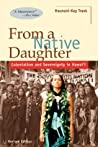From a Native Daughter: Colonialism and Sovereignty in Hawai'i