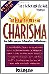 The New Secrets of Charisma
