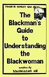 The Blackman's Gu...