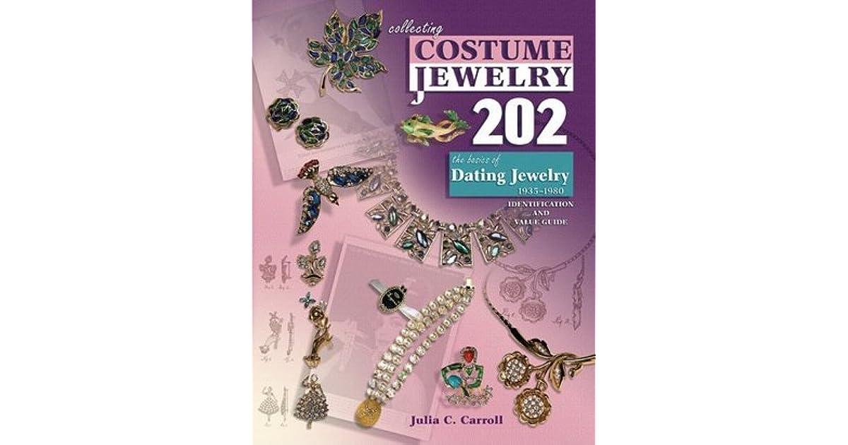 Costume Jewelry dating Christelijke dating sites in Calgary