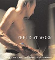 Freud at Work: In Conversation with Sebastian Smee