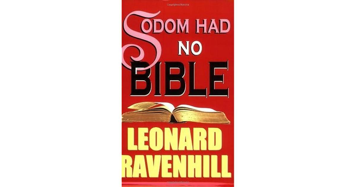 Porque No Llega El Avivamiento Leonard Ravenhill Descargar Ebook