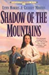 Shadow of the Mountains (Cheney Duvall, M.D., #2)