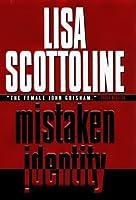 Popular Mistaken Identity Books