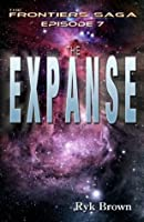 "Ep.#7 - ""The Expanse"": The Frontiers Saga (Volume 7)"
