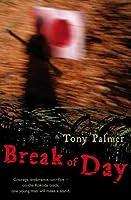 Break of Day