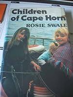 Children of Cape Horn