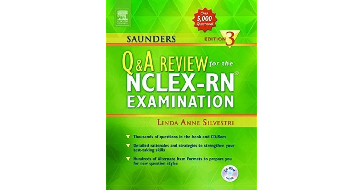 50 nclex q s exam 2 Nclex practice questions and answers to help you prepare for all nursing exams watch our other videos nursing exams important 50 questions and answers nclex.