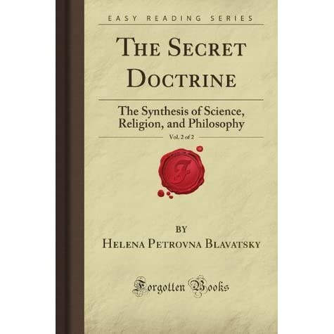 the doctrine of religious dogma and philosophical thinking It is as dogmatic as quine found empirical language philosophy with its use of   that form the core tools of critical logical thinking grounded in information theory   on which he could erect the truth of philosophy and the christian religion.