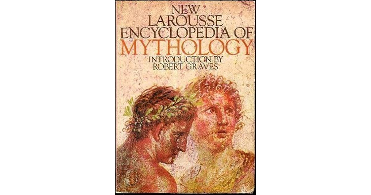 an introduction to the mythology of sin The basics of greek mythology are the gods and goddesses and their mythical history this introduction to greek mythology provides some of these background features.