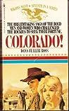 Colorado! (Wagons West, #7)