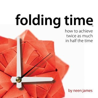 Folding Time How to Achieve Twice as