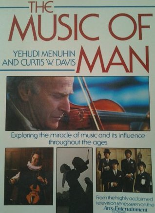 The Music of Man