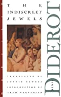 The Indiscreet Jewels