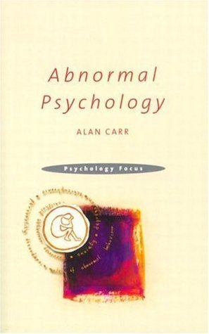 Abnormal-Psychology-Psychology-Focus-